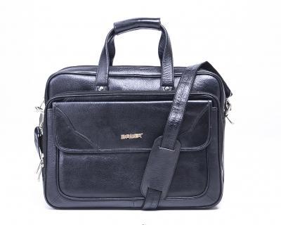 Men's Office Bags